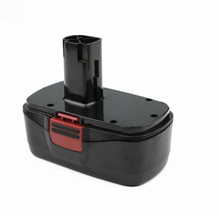 Suitable for craftsmen 19.2V 3000mAh power tool Ni-MH battery pack 115810 11569 11585