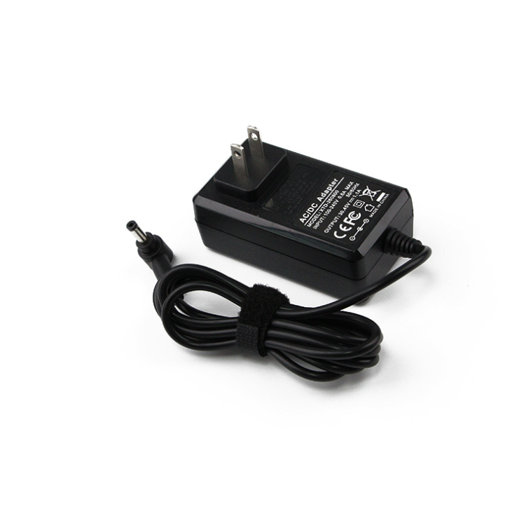 Suitable for Dyson V10 SV12 vacuum cleaner charger accessories 30.45V1.1A power adapter