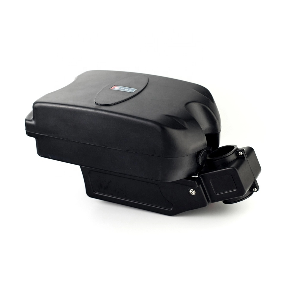 24V 8ah portable ebike battery for electric bike
