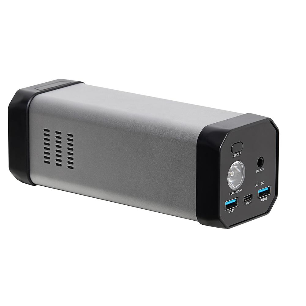SL-UP100-Q01